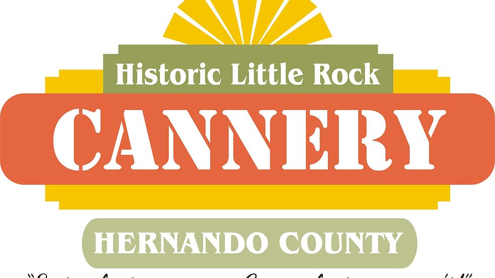 2021 Cannery Membership