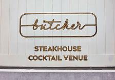 180906_Butcher Kilkenny_Card_970.jpg