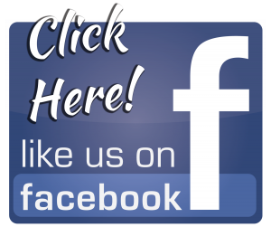 like-us-on-facebook3.png