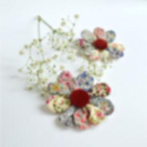 Fabric flower brooch.jpg