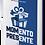 Thumbnail: Momento Presente