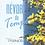Thumbnail: Névoa do Tempo - Poemas e Contos