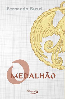 O Medalhão