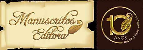 manuscritos_horizontal_pergaminho_selo_d