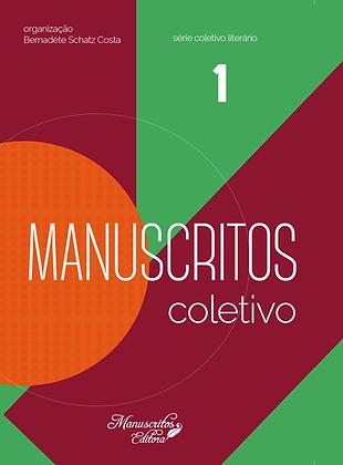 Manuscritos Coletivo 1