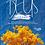 Thumbnail: Deus Esta Aqui: reflexão sobre o pensamento de Rubem Alves acerca de Deus no cot