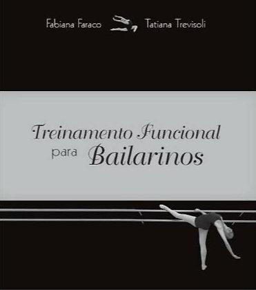 Treinamento Funcional para Bailarinos