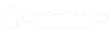 Bluelephant_Logo_wht-01.png