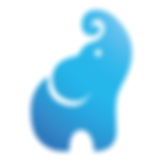 Bluelephant Site Icons_01_200x200.png