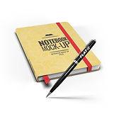 Stationary&Pens.jpg