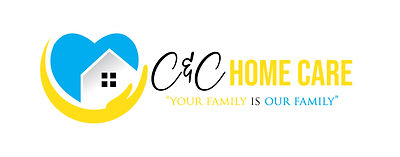 C & C Home Care Logo Design1.jpg
