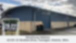 Warehouse Address_ U1_20-22 Stratton Dri