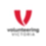 Volunteering Victoria Logo New 2019.png