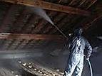 Traitement de bois à Bain de Bretagne, Janzé, Rennes, Bruz, Pipriac, Redon, Guichen, Janzé, Saint Malo, Chateaugiron 35