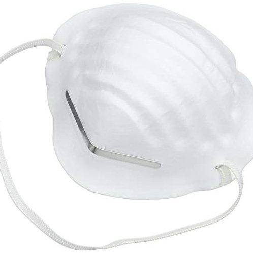 masques protecteurs à usage unique