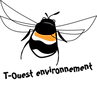 New logo ok noir.png