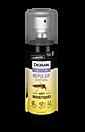 Produit anti moustique 35 répulsif anti moustique à pulveriser sur le corps vente en ille et vilaine et toute la france