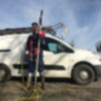 société de destruction de nids de guepes et frelons 35 Rennes Bruz Guichen Redon Dinan Dinard saint-malo