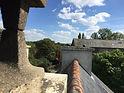Ramonage à Bain de Bretagne
