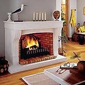 Ramonage de cheminée Rennes guichen bruz crevin bain de bretagne, messac etc dans le 35