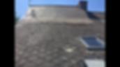 societe de demoussage de toitures, brossage des mousses nettoyage pulverisation demoussage bruz guichen blain redon janze rennes 35 mordelles bain de bretagne pipriac retiers poligné