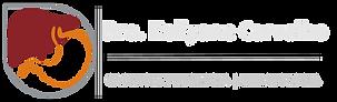 KellyaneCarvalho_logo_transp.png