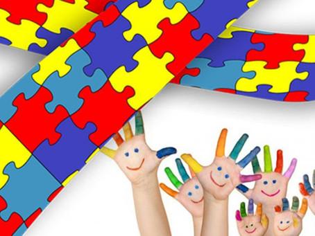 Como é feito o diagnóstico do Autismo em crianças?