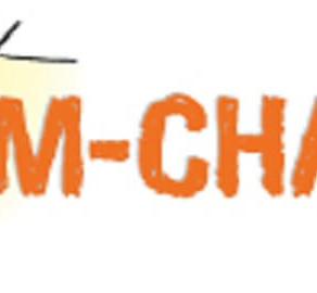 O que é a escala M-CHAT?