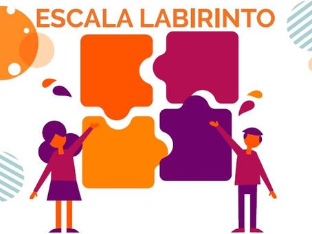 Escala LABIRINTO para o Diagnóstico do Autismo