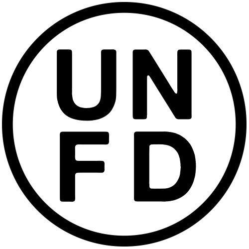 UNFD RECORDS
