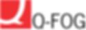 Q Fog Logo.png