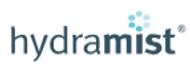 hydramist logo.png