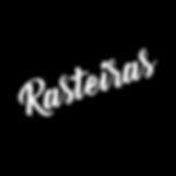 Rasteiras.png