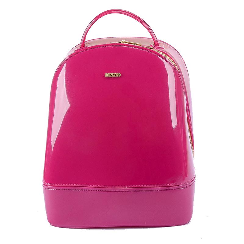 BL010 - Pink