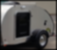 Umpqua, Cruiser, Teardrop, Trailers, RV, Manufacturing, Springfield, Oregon, Road trip, Travel, Outdoors, Fishing, Exploring, Tailgate party, Tiny houses, Off Grid, T.O.W.,