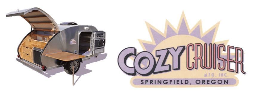 (c) Cozycruiser.com