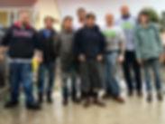 social enterprise team_1.jpeg