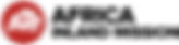 6880913-logo.png