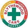 Blythswood.jpg