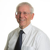Steve Taylor.jpg