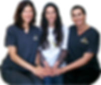 a doula, birth doula, labor and postpartum doula,  IBCLC Lactation Consultants, Childbirth Educators, Breastfeeding, Natural Birth