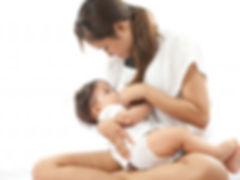 IBCLC Lactation, Breastfeeding, Nursing
