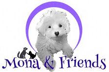 Monaandfriends_edited.jpg