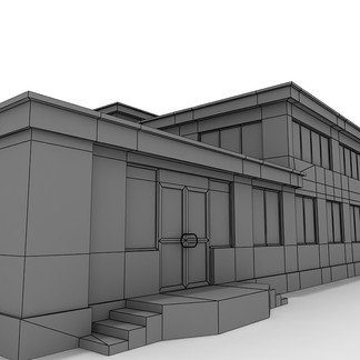 office_building_09-w-07.jpg