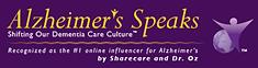 Alzheimers Speaks.png