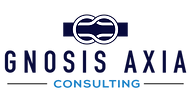 Gnosis Axia Logo png v4.png
