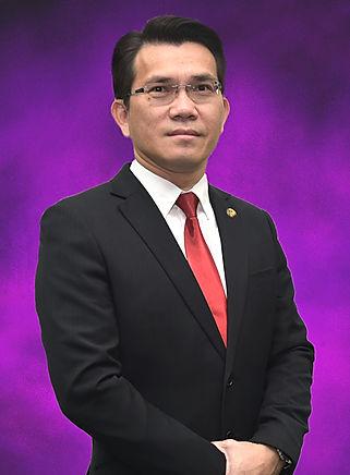 HEA UiTM Sarawak