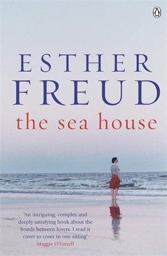 The Sea House Esther Freud