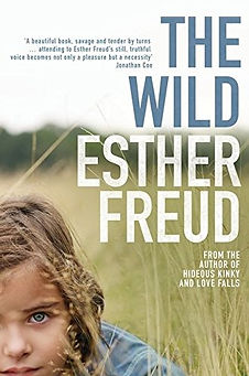 The Wild Esther Freud