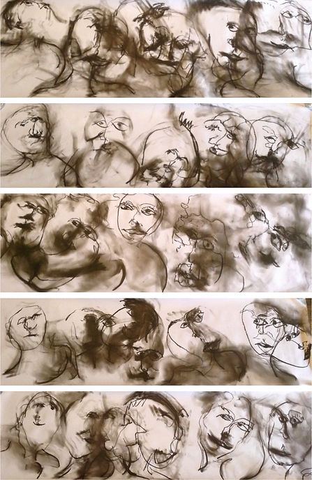 extralucide planche dessin brioux copie.